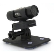 Camsports EVO PRO 2 Performer PACK Videocamera 5 megapixel