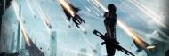 Electronic Arts Mass Effect 3