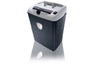 Fellowes PS-60 Personal Powershred Strip Cut Shredder - Retail