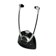 Geemarc CLA7300 Cuffie radio digitali