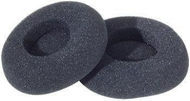 Grado S-CUSH Pair of Replacement Earpads