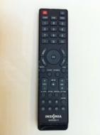 Insignia NS-RC02A-12 Remote