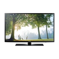 "LED H6201 Series Smart TV - 50"" Class (49.5"" Diag.)"
