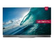 LG OLED E7 (2017) Series