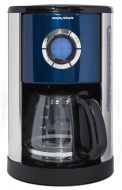 Morphy Richards 47092