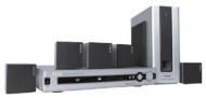 Philips LX3000D