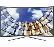Samsung UE49M6300 Series