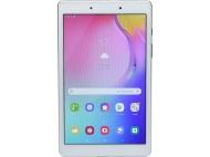 "Samsung Galaxy Tab A 8.0"" 2019 (T290, T295)"