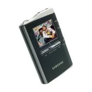 Samsung YEPP YH-J70SB