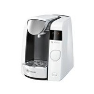 Tassimo TAS4504GB Tassimo Joy 2 Coffee Maker