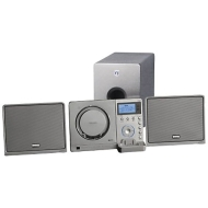 Teac MC-DX220i CD/Radio/iPod Micro System