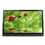 "Vizio E241-A1 24"" 1080p 60Hz Class LED (1.57"" ultra-slim) HDTV"