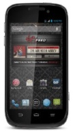 ZTE AWE N800 (Virgin Mobile)