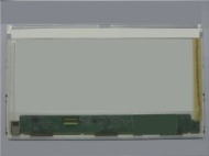 HP 640445-001 Laptop Screen 15.6 LED BOTTOM LEFT WXGA HD 1366x768 [PC]