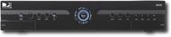 Plus HR22 DVR/Satellite Receiver