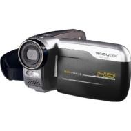 Easypix DVC5030HD Iceblue