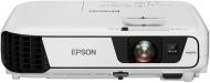 Epson  (V11H718040)