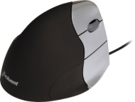 Evoluent Vertical Mouse Optical