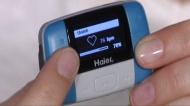 Haier HHH1A-2G