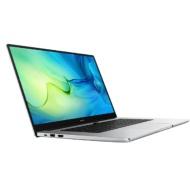 Huawei MateBook D15 (2021)