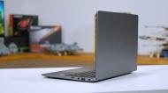 LG Gram 13 (13.3-inch, 2018)