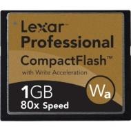 Lexar JumpDrive 128MB