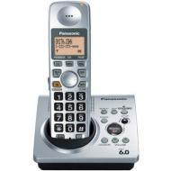 Panasonic KX TG1031