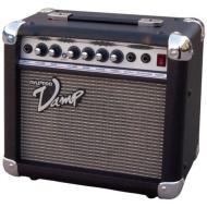 Pyle PVAMP30 audio amplifier
