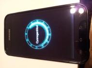Samsung Galaxy S II HD LTE (i757, E120S)