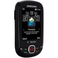 Samsung :) Smiley (T359)