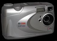 Sipix SC-2300