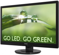 Viewsonic VA2446M-LED