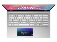 Asus VivoBook S15 S532F