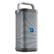 Brookstone Big Blue