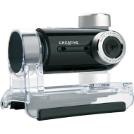 Creative Labs Live! Cam Optia AF 2.0MP Webcam with Autofocus Lens