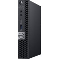 Dell OptiPlex 7060