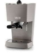 Gaggia RI9302 Espresso machine 1.25L Black