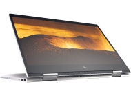 HP Envy x360 15 (15.6-inch, 2018) Series