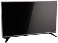 LG 43LF5400