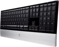 Logitech diNovo Keyboard