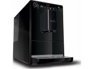 Melitta E 950-222 Caffeo SOLO Black