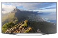 Samsung UN55H7150 Series