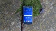 Samsung Galaxy Core Prime / Samsung Galaxy Win 2 Duos TV SM-G360BT
