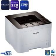 Samsung Imprimante Monochrome SL-M3320ND