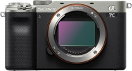 Sony Alpha a7C
