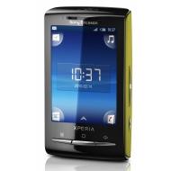 Sony Ericsson Xperia X10 mini / Sony Ericsson Robyn
