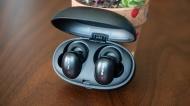 1More Stylish True Wireless