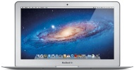 Apple MacBook Air 11-inch (Mid 2012)