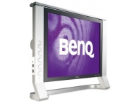 BenQ FP241VW (Digital) Driver