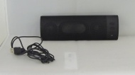 Emerson Wireless Bluetooth Speakers For iPod iPhone Mp3